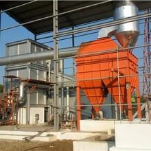 泉州热解气化炉制作泉州热解气化炉制作价格黄石供