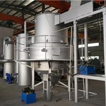 广东热解气化炉生产广州热解气化炉生产厂家热解气化炉肾生产商黄
