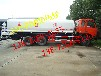 昌江黎族自治县20吨洒水车售价