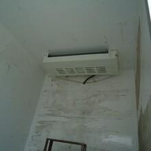 4米1冷藏保温车价格_零下18度冷藏车最优惠报价