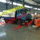 12吨水泥厂专用扫地车,程力扫路车厂家地址