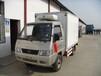 5吨4米1国四冷冻车_零下18度冷藏车出厂价格