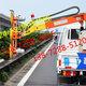 九江市高速绿化修剪车_绿化修剪车配件哪里买