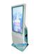 智能呐喊宣泄仪(ZX-NHY-2)宣泄室设备不二产品心理设备厂家价格