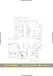 煙臺城市人家裝飾容大東海岸156平米現代簡約風格效果圖