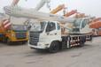 国五10吨吊车价格10吨汽车吊车多少钱