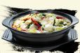 啵啵鱼技术升级吃饱宝无刺鱼米饭