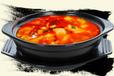 啵啵鱼升级鱼米相遇无刺鱼米饭口味升级服务升级