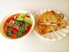 正宗金汤麻辣爆肚银汤系列麻辣鲜香让你吃了忘不掉