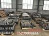 厂家生产承钢PSBN830精轧螺纹钢25mm可加工切割