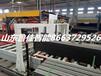 山东加气砖打包机直接生产厂家