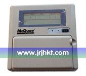 麦克维尔SC302AB控制面板线控器麦克维尔中央空调配件麦克维尔线控器麦克维尔配件