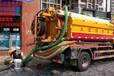 常平--專業管道疏通管道更換疏通下水道疏通廁所抽糞