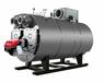 燃气锅炉热水锅炉热载体锅炉蒸压釜压力容器罐