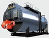燃气蒸汽锅炉WNS系列SZS系列热水锅炉导热油锅炉