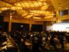杭州国际会议策划流程知识