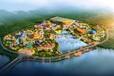 专业主题乐园规划设计水上乐园设计机构