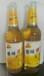供应果味菠萝啤酒500ml12听福州市