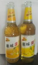 招商小麥王易拉罐啤酒500ml9罐浙江圖片