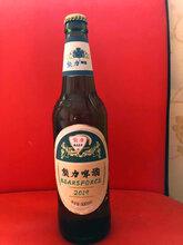 吉林青帝啤酒招商滿意的圖片