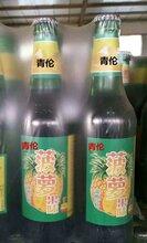 菠蘿果啤菠蘿果啤價格菠蘿果啤批發_菠蘿果啤廠家圖片