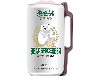 熊力啤酒高濃度原漿白啤原漿精釀白啤懷化市