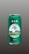 昱熊啤酒1升精釀新品上市質高價低