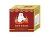 VODAYBEAR丹麥新品啤酒320ml原漿白啤公司招商