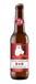 昱熊啤酒德國工藝啤酒2升原漿啤酒新品上市