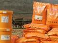 英美尔供应肉驴、毛驴等快速催肥育肥饲料:专业、高效、稳定!图片