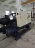 厂价水冷螺杆式冷水机组工业冷水机组制冷压缩主机