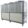 挤出机专业冷水机UV固化机小型冷水机20P工业冷水机