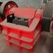 厂家直销小型颚式破碎机全自动破碎机移动式破碎机