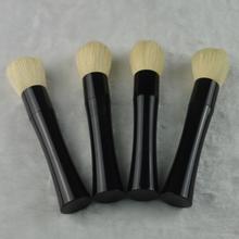专业化妆刷制造厂商推荐精美礼品套刷10支4支装化妆套刷刷