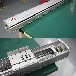 宝莱BL60-P20-S400直线螺杆驱动模组直线运动滑台