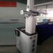 宝莱CNC数控车床自动上下料机械手冲床机械手