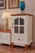 满江红家居——实木柜储物空间大客厅家具