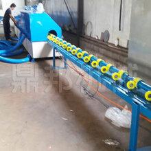 邢台鼎邦机械供应大型多工位抛光机