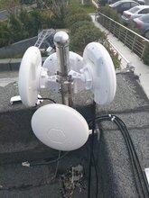 拨码无线5.8G无线网桥3-5公里无线网桥无线角度60度以内IP67防水等级图片