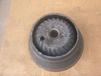 家用小型饲料磨粉机杂粮磨浆磨糊机老式锥形278磨面机