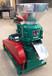 家庭个体养殖小型饲料颗粒机160型秸秆饲料造粒机平模饲料颗粒机