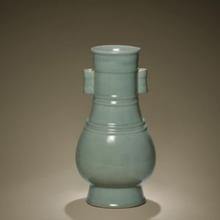 龙泉窑瓷器深圳哪家公司拍卖信誉好?