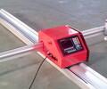 四川数控切割机厂家CNC切割机厂家成都小蜜蜂数控切割机