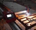四川成都数控切割机厂家与CNC机型介绍