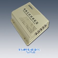 TS-979-D无线二线制分机