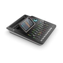 音王(SoundKing)20路紧凑型数字调音台DM20数字调音台