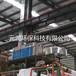 最新废气处理方案化工厂垃圾站除臭除异味设备光氧废气净化器