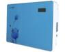 蓝梅电器可来料ODM纯水机加工直饮全屋净水器价格实惠