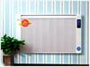 供应暖烨2000w碳纤维电暖器