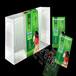 供青海大通pvc包装盒和西宁包装盒厂家